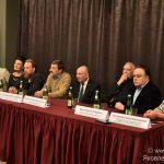 Омск в Москве: сегодня и сейчас