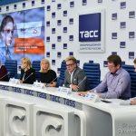 Индустрия красоты в России и мире: трансформация парфюмерно-косметического рынка