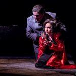 Театр оперы и балета из республики Коми представил оперу «Тоска» на суд московского зрителя