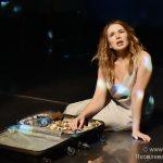 Юлия Тупикина «Офелия боится воды» Трагикомедия