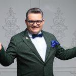 Александр Васильев готовит юбилейный вечер «Я сегодня в моде»