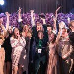 Итоги проекта Al Arabia Fashion Days