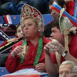 Полноценный реванш. Сборная России разгромила чехов