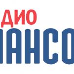 «Радио Шансон»: эксклюзивная реализация рекламных возможностей