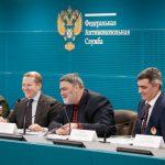 ЦСКА представил стратегию развития регбийного клуба до 2023 года
