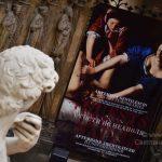 Спикер сената Италии открыла в Москве выставку «Гости из Неаполя»