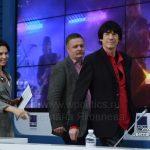 Юбилейный тур группы SpAce: Дидье Маруани о концертах в России