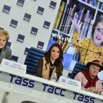 «Дарите книги с любовью – 2019»: старт общероссийской акции