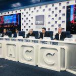 XI торжественная церемония вручения ежегодной общероссийской общественной премии «Щит и роза» пройдет 28 февраля