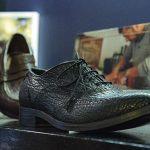 Italian Five Star Shoes – ручной труд. Эксклюзивно и дорого