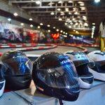 Картинг-клуб «Le Mans» — на пределе возможного