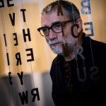 «АльфаСтрахование» защитила экспонаты выставки художника и скульптора Жауме Пленсы