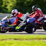 Russian Superbike Championship IV этап