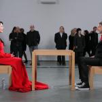 Поллок, Роден и Марина Абрамович в совместной кинопрограмме выставки «Здесь и сейчас» и онлайн-кинотеатра Okko.