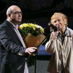 Сбор труппы и планы 55-го сезона Детского музыкального театра имени Наталии Сац