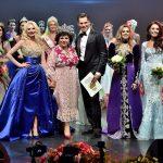В конкурсе «Миссис Россия 2019» победила Екатерина Нишанова из Геленджика