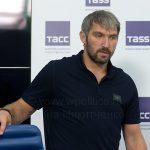 В 2020 году «Кубок Александра Овечкина» может стать международным