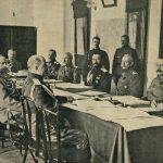 Документы царской России вернулись на Родину