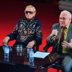 Театр Романа Виктюка открывает 23-й сезон
