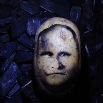 Копродукция театра «Практика» и«Мастерской Брусникина»