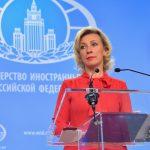 Преследование Украиной журналистов из Крыма
