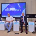 Московская «Новая опера» анонсировала в предстоящем сезоне оперные и кадровые премьеры