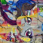 «Синестезия: межсенсорные аспекты познавательной деятельности в науке и искусстве»