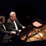 Мировая премьера сочинения Антона Рубинштейна прозвучит в Доме музыки к 190-летию композитора