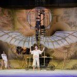 Фестиваль «Видеть музыку»: мюзиклы Кима Брейтбурга и «саунд» восьмидесятых