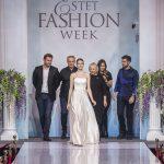Неделя моды Estet Fashion Week