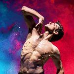 В Москве в преддверии Нового года выступят мировые звёзды балета