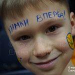 Баскетбольные «Химки» — среди лидеров Евролиги!