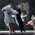 Фестиваль «Видеть музыку»: можно ли станцевать Тургенева?