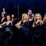 Артисты МТДМ «Экспромт» сыграют спектакль по пьесе Жана Ануя