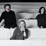 ПРЕМЬЕРА Камерная опера Мороз, красный нос