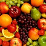 Поддержка производителей натуральных продуктов и помощь потребителю