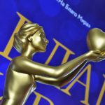 Премия «На Благо Мира» назвала победителей конкурса 2019 года