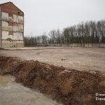 Завершен крупнейший проект ликвидации накопленного экологического ущерба в Смоленской области