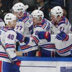 СКА обыграл «Динамо» в девятый раз подряд