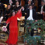 «Большая опера — 2019» завершилась традиционным гала-концертом (часть 1)