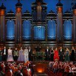 «Большая опера — 2019» завершилась традиционным гала-концертом (часть 2)