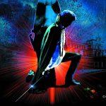 Мировая премьера обновленной версии франко-канадского мюзикла «Дон Жуан»