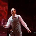 Фестиваль «Энергия открытий» рассказывает о забытых русских композиторах