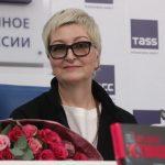 Татьяна Устинова – 20 лет писательской карьеры
