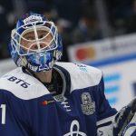 «Динамо» вырывает победу у «Спартака» за три с половиной минуты