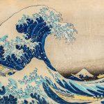 Неделя Японии в музее Востока в рамках онлайн проекта #ВостокДома