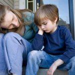 Как родителю помочь ребенку справиться с возможным стрессом при временном нахождении дома: советы детского психолога1
