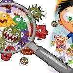 Рекомендации для подростков, испытывающих беспокойство из-за коронавируса1