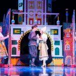 Спектакли «Театриума Терезы Дуровой» в Яндекс.Эфире с 17 апреля 2020 года