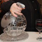 Главный приз «Гвоздь сезона» достался спектаклю «Один день в Макондо» Егора Перегудова